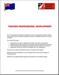 teacher certification dissertations Teacher training dissertation topics a great selection of free teacher training dissertation topics and ideas to help you write the perfect dissertation.